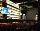引擎酒吧Bar