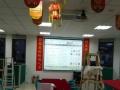 承接深圳监控网络电话强弱电门禁报警电脑等布线维修