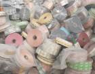 内蒙古高价回收食品塑料包装卷膜食品包装袋子