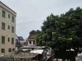 南沙东涌人工湖边400方宅基地急售,已可拆建