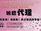 微武汉盘仟易商城面向全国招各级代理条件美丽欢迎咨询