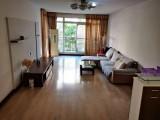 黄金楼层 精装3室 南北通透 地铁房超低价格 急租21世纪假日花园