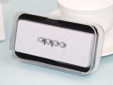 新款手机充电宝 oppo步步高手机移动电源 6000mAh精美盒