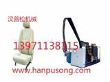 聚氨酯高压发泡机 聚氨酯高压发泡机价格 聚氨酯高压发泡机厂家