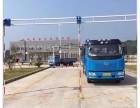 福州专业培训大货车B2,B1增驾A1.A3.毕业包就业