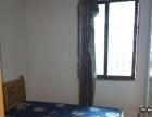 宅吉 大营坡 半边街 平安小区 2室1厅65平米
