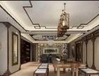 专业承接办公室,店铺,餐厅,套房别墅项目设计和施工