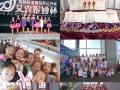 专业瑜伽肚皮舞,少儿形体,拉丁舞,中国舞,艺术培训