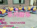 广东儿童充气水池厂家直销 充气水池直销