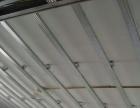 连云港吊顶隔墙轻钢龙骨吊顶隔墙