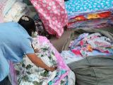 1米以下纯棉印花布料 批发碎布头 地摊热卖棉布布匹 低价处理