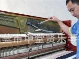 贤乐琴行 皇冠钢琴 2012新品 H