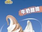郑州奶茶加盟冰淇淋加盟,果汁冷饮加盟店,火爆项目