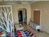 营口房产2室1厅-22万元