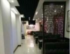吉林富玺建筑装饰设计工程有限公司免费量房设计家装工