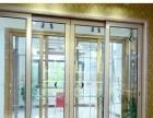 专业安装各种家居门钢木门复合实木门实木门防盗门等