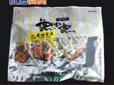 雨中雨系列 香酥带鱼 鱼中鱼美味休闲小零