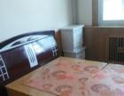 武威市凉州区 2室1厅 70平米 中等装修 年付