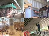 广东专业桩基主动托换方案设计