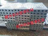 不锈钢304 310S深孔钻加工