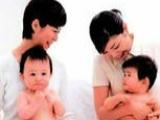 如意家政提供优秀保姆 育婴师 专业保洁 强烈推荐