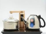 金灶 V9 全智能自动上水电热水壶电茶炉深圳宝安茶叶产地批发