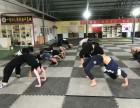北京空翻特技培训学校 全天训练 提供食宿