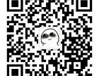九五相宜科技香港海外服务器