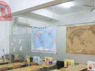 企业外语培训哪家好 推荐合肥21世纪学校