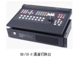 洋铭切换台SE-2200