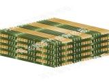 竹格填料 竹格淋水填料 竹板填料 竹制填料 竹制网格板