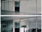 欧毅调光玻璃供应-调光玻璃参数-调光玻璃厂家