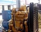 河北回收二手发电机组-邢台市内丘县回收二手发电机组