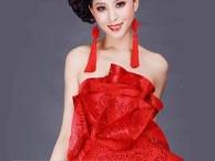 北京较便宜的年会化妆造型 演出服装租赁 化妆培训