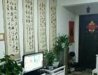 惠民小区 2室1厅1卫 带家具精装修