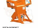 大连誉洋SPL110 智能打码贴标机器人