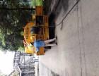 南京雨污分流施工长期合作 南京乐帮管道工程有限公司