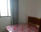 荣梦公寓 1室1厅1卫 男女不限