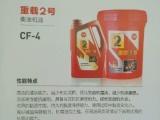 久润润滑油科技 上海 有限公司