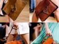 奢侈品克洛伊女包 原厂原单包包一件代发