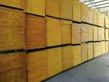 建筑木方批发木模板:建筑红模板、建筑清水模板加工、批发