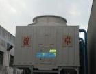 江门冷却器加盟 工程机械 投资金额 1-5万元