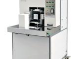 供应DG-800卧式酒盒压盒机