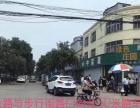 出租冠县工业路商业街门市