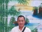 徐州风水大师【包订合同】专业为风水30年