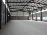 吴江开发区汾湖3300平米层高10米配电150KV
