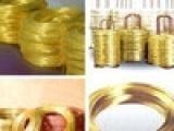 C18150铬锆铜板价格