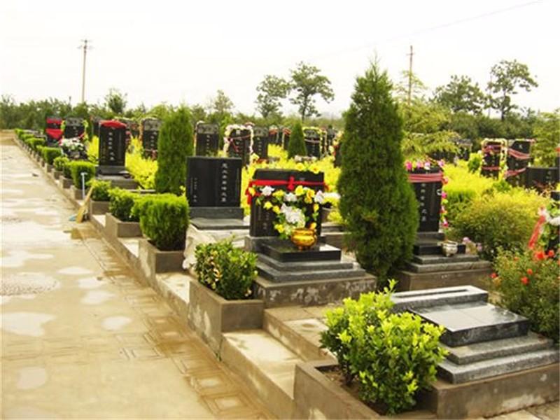 重庆佛灵寺陵园公墓办事处电话,购墓服务中心 第1张