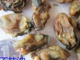 生蚝干海蛎干牡蛎肉干蚝豉干货批发不抹油补肾补锌补钙