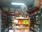 《铺帮网推广》白云江夏牌坊6年便利店转让